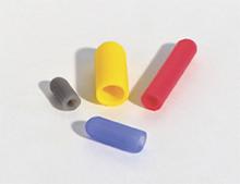 Tapones silicona masking